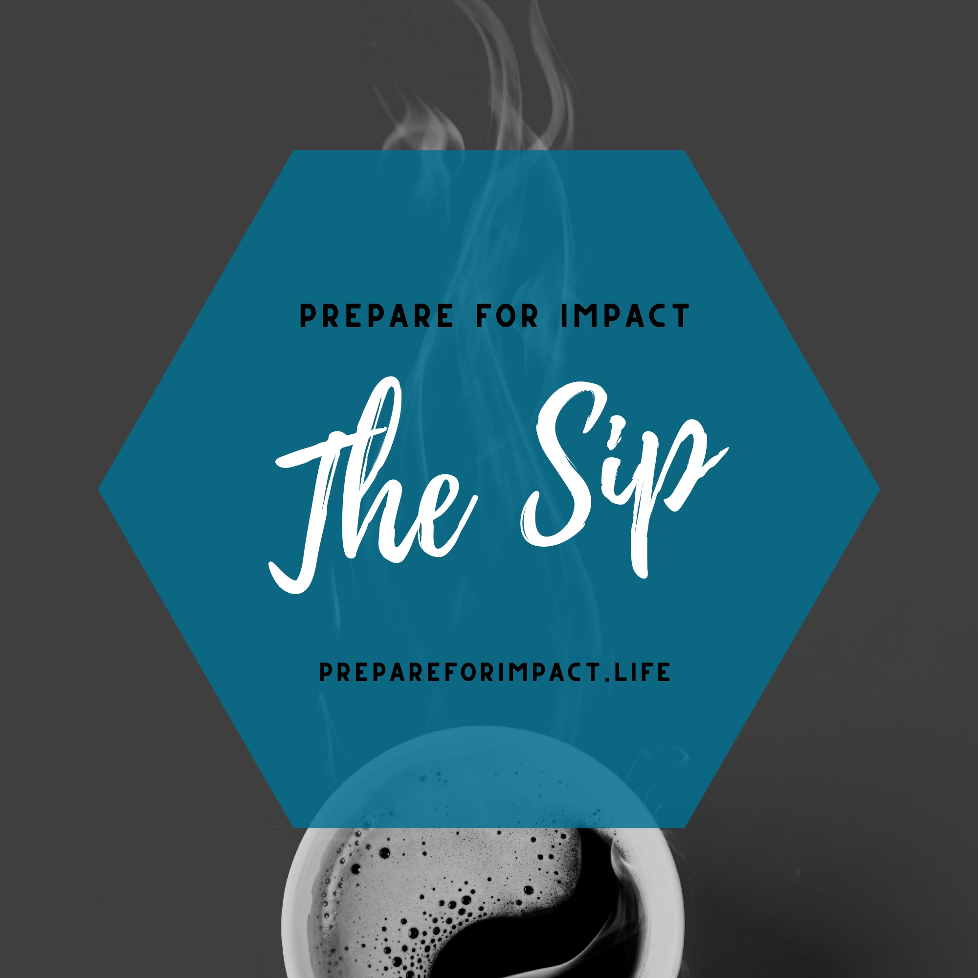 The Sip: #coffeegate