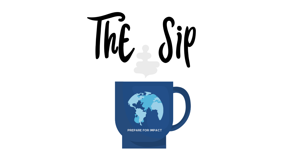 The Sip: Holiday Traditions