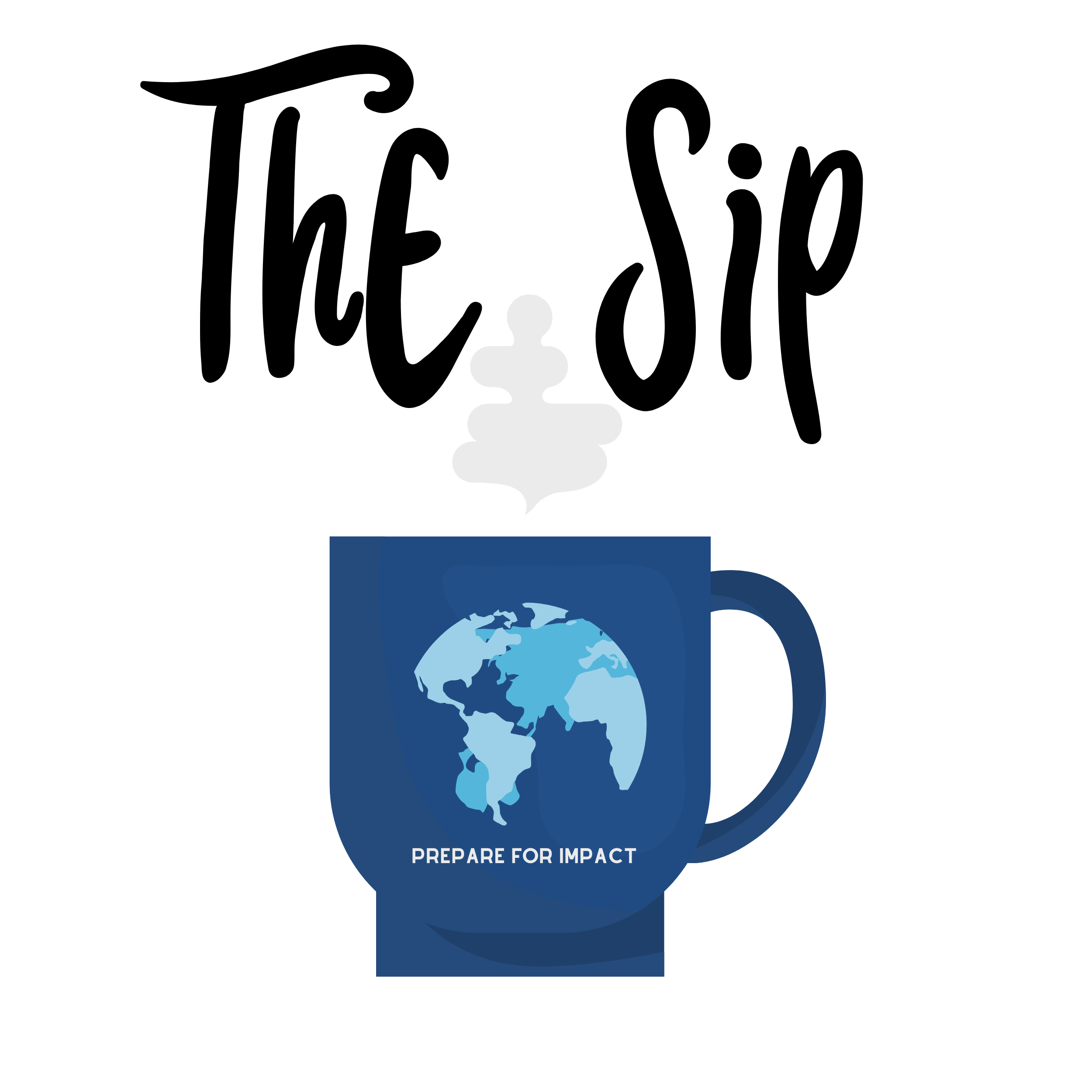 The Sip: Happy 2020! (We Are Back!)